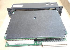 China IC697CPU782E PLC Programmable Logic Controller Central Processing Unit Module on sale
