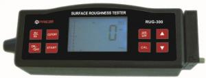 China Surface Roughness Tester compatible with ISO, DIN, ANSI and JIS standards on sale