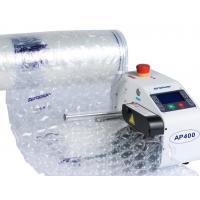 Air Power Standard Air Cushion Machine AP400