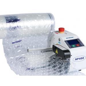 China Air Power Standard Air Cushion Machine AP400 on sale
