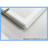 China Powder Coated Stainless Steel Wire Mesh Screen Flooring Sheet UV Protection on sale