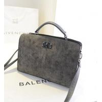 China 2014 Popular and fashion woman hangbags, bags woman on sale