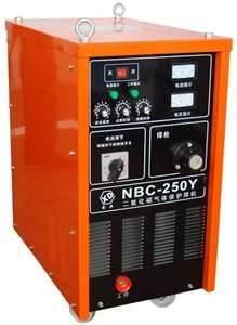 China High quality nelson stud welding machine with overload automatic protection for Acidic wel on sale