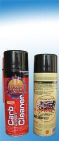 China Multi-Purpose Foam Cleanser-Common on sale