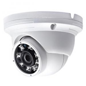 China 2.0 Mp CMOS HD WDR Mini Network Dome Camera on sale