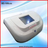 Vein Vascular removal spider veins vascular removal laser equipment