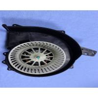China 34D819015 Automotive Electric Blower Motor For VW SANTANA JETA on sale
