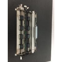 Noritsu QSS 32 / 37 minilab Paper Advanced Unit 1 Z026030 / Z025070