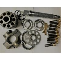 Boring Machine Hydraulic Piston Pump Parts , A11VO160 Rexroth Pump Rebuild Kit