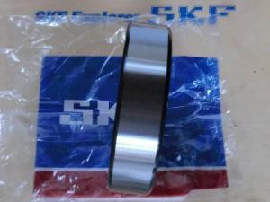 China SKF Bearing 6201 on sale