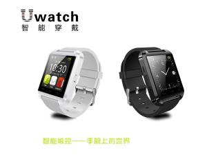 China AiL 2014 High Quality Smart Bluetooth Watch on sale