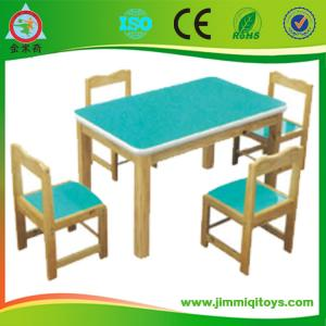 China school furniture set with school furniture set on sale