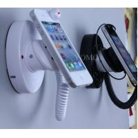 Wall mounted Alarm and Charging for mobile phone display,wall-mounted anti-shoplifting security alarm display controller