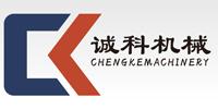 China Automatic Wire Mesh Welding Machine manufacturer