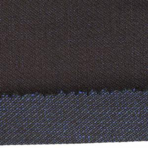 China Rope dye cotton Gracell denim fabric custom blue Denim Fabric company China wholesale Denim Supplier on sale