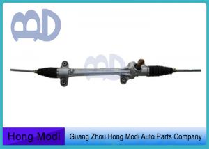 China ZRE120 Toyota Corolla Power Steering Rack Assembly 45510-02180 Cast Iron on sale