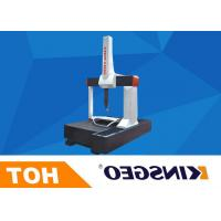 Low Price Optical Manual Coordinate Measuring Machines for Measuring Large Molds