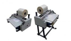 China YFMC-720A / 920A / 1100A  Manual Laminating Machine for Packing and Printing on sale