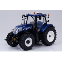 SHMC304 4WD 4 Wheel Drive Tractors ENGINE is LRC4108 LOAD is 2700 kg