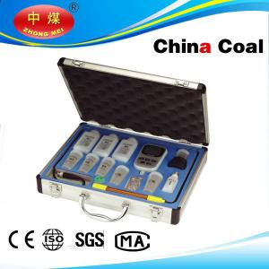 China YD300 Portable Water Hardness Meter from chinacoal on sale