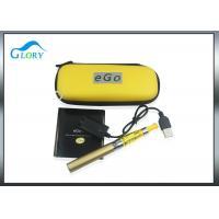 510 Thread Ego CE4 Starter Kit , EGO-C EGO-W EGO T electronic cigarette 650 , 900 , 1,100mAh