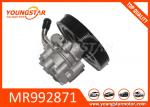 Mitsubishi Pickup Triton Car Steering Pump L200 Pajero Sport KB4T KG4W 4D56 MR992871