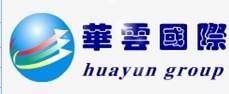 China Lâmpada de cura UV manufacturer