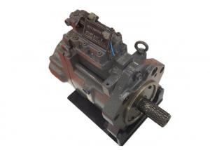 China Steel Hydraulic Electric Pump ZX850-3 ZX870-3 EX1200-6 4635645 K3V280 on sale