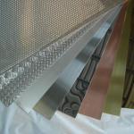 feuilles d'acier inoxydable de finition de 309s 2B