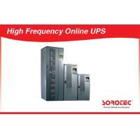 IGBT Rectified Online UPS HP9330 20-80KVA