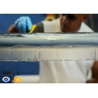 PU / Resin Clear S Glass Surfboard Fiberglass Cloth Tank Septic Building