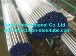 BS6323-4 Cold Finished Seamless Steel Tubes Grade CFS1 CFS2 CFS3 CFS4 CFS5 42CrMo4