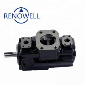 China Denison Replacement T6CC T6DC T6EC Vane Pump on sale