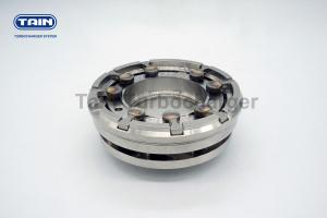 China KKK brandnew BV39 54399700020  54399700019 for Volkswagen / Skoda / Audi nozzle ring on sale
