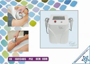 China Painless No Side Effect Cavitation Weight Loss Machine Easy Operation on sale