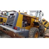 3 ton 1.8cbm XCMG LW300K Wheel Loader For Sale with low price