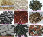 еббле камень, украшение камня камешка сада, настил камешка каменный, камешек дешево, сад дешевый, оптовый камешек камешка,