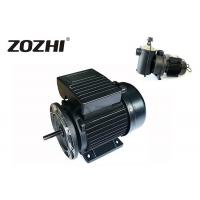 China Zhongzhi Ac Induction Motor For Flopro 2 Hp Pool Pump on sale