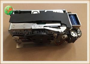 China Nixdorf Opteva 49209542000E Diebold ATM Parts Card Reader 49-209542-000E on sale