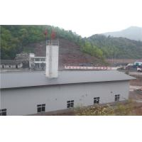 China Industrial Liquid Oxygen Plant , Nitrogen / Oxygen Generating Equipment Medical and industrial use on sale