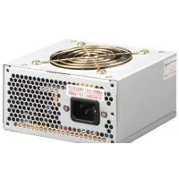 200W Micro ATX power supply