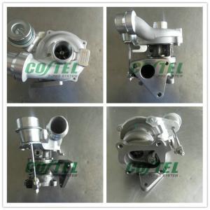China High Performance KKK Turbo Charger 1.5L Engine K9K KP35 54359980029 / 8200889694 on sale
