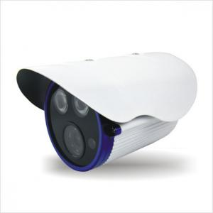 China Hot New Products 2014 HD 1080P IP Security CCTV Camera IR Night Vision POE IP Camera on sale