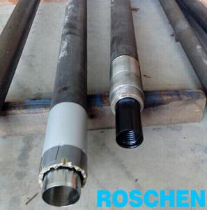 China 4C 6C 8C Coring Barrel on sale