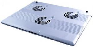 China evaporative cooling pad with high quality on sale