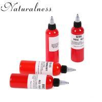 Pure Plant Organic Permanent Makeup Pigments Micro Ink for Lip Micropigmentation