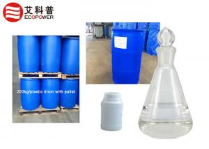 China 98% Purity TEOS Cross Linking/Silane Coupling Agent Tetraethylorthosilicate in Silicone Polymers on sale