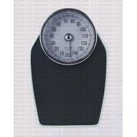 Mechnical dial easy to read weight scale bathroom scale