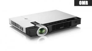 China Projector Led Long Working Life Projector Led HD Projector Supplier&Manufacturer&Exporter on sale