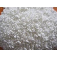 China Sodium formate 95% on sale